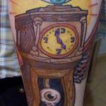 Tattoo Left Hand Robbie 2.jpg