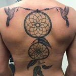 Lasari Tattoo 7.jpg