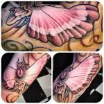 Tattoomania 4.jpg