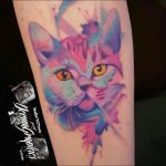 Dando Tattoo 17.jpg