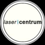 Laser centrum logo rond.png