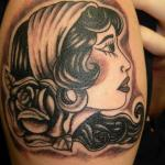 Skin Art Tattoos Rick 10.jpg