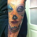 Tattoo Left Hand 3.jpg
