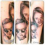 Studio 44 tattoo 3.jpg