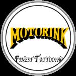 Motorink Finest Tattooing