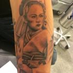 SkinFX Tattoo 15.JPG