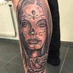 Lasari Tattoo 18.jpg