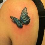 SkinFX Tattoo 2.jpg