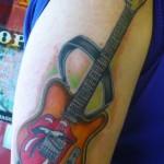Tattoo Dick 1.jpg