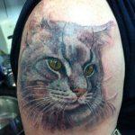 Cult Art tattoo 1.jpg