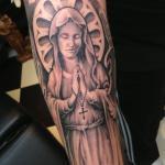 Tattoomania 14.jpg