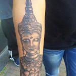 BigBuddah Tattoo 7.jpg