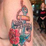 Just got Inked tattoo 34.JPG