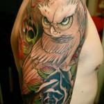 Motorink-Finest-Tattoo-10