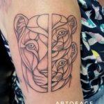 Artoeage tattoo 11.jpg