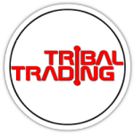 Tribal Trading logo