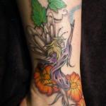 Tattoo Dick 3.jpg