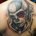 Fineline Tattoo 25.jpg