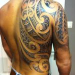 Tattoo Left Hand 1.jpg