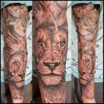 Dondersch tattoo 34.jpg