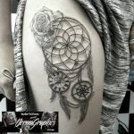 Dando Tattoo 16.jpg