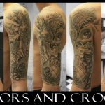 Sailors and Crooks tattoo 14.jpg