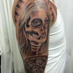 Corner81 Tattoo 6.jpg