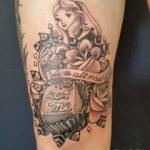 Artoeage tattoo 1.jpg