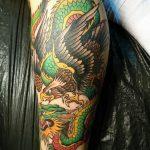 Snakebite tattoo 7.jpg