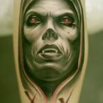 Motorink-Finest-Tattoo-12