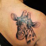 Tattooshop Tradtoo Lelystad_ Darryl Veer  (12).jpg