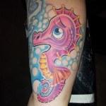 Tattoo Left Hand Jarno 1.jpg
