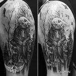 Studio 44 tattoo 8.jpg