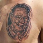 Tattoo Left Hand Robbie 1.jpg