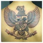 Underline Tattoo 17.jpg