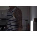 Kings Ink tattoo 5.jpg