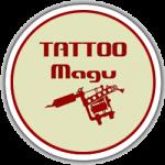 Tattoo Magu logo.png