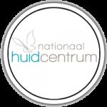Nationaal Huidcentrum logo.png