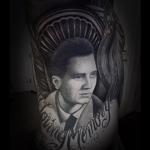Classic Tattoo 7.png