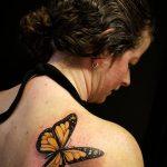 Tattooshop Tradtoo Lelystad_ Darryl Veer  (4).jpg