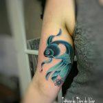Cult Art tattoo 13.jpg