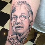 Tattoomania 13.jpg
