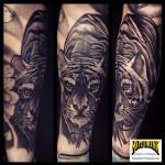 Motorink-Finest-Tattoo-3