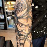 Tattooshop Tradtoo Lelystad_ Darryl Veer  (11).jpg