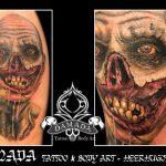 Damada tattoo 12.jpg