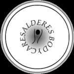 Salderes bodycare logo