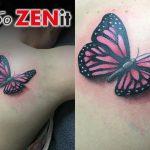 vlinder3D.jpg
