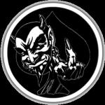 Skin Art logo