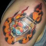 Tattoo Left Hand Jarno 3.jpg