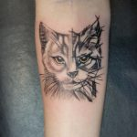 Artoeage tattoo 6.jpg